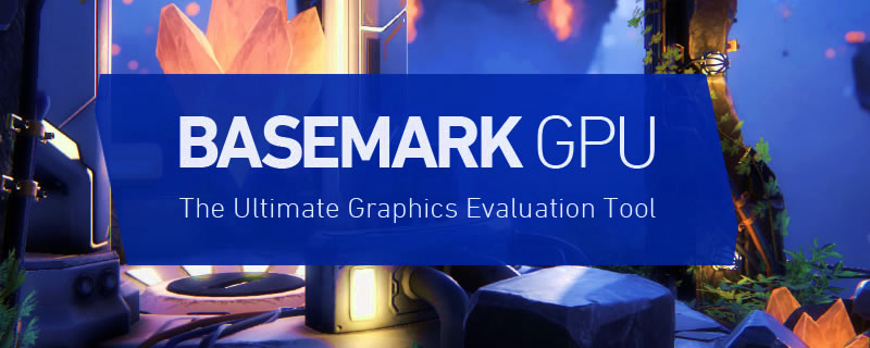Basemark GPU DX12 VS Vulkan Performance Review