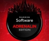 AMD's Radeon Software Adrenalin 2019 Edition Driver Improvements Leak
