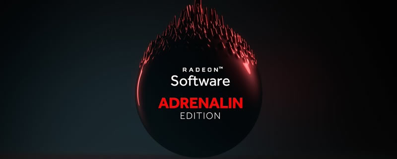 AMD's Radeon Software Adrenalin 2019 Edition Driver Imporvements Leak