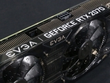 EVGA RTX 2070 Black Review
