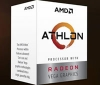 AMD's Locked $55 Athlon is now Overclockable using new MSI BIOS