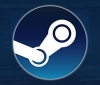 Steam changes their Revenue Sharing model to give high earners a larger cut