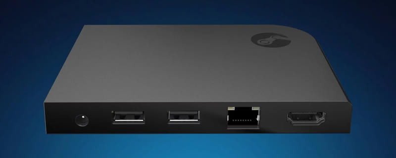Steam Link is now in Beta for the Raspberry Pi