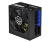 Silverstone releases the world's smallest Kilowatt-class PSUs - Meet the Strider Platinum PTS