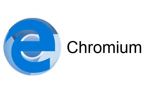Microsoft is reportedly building a Chromium-based replacement for Edge