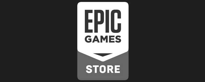 Epic Games Challenges Steam with Digital Storefront for PC and Mac