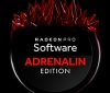 AMD Launched their Radeon Software Adrenalin 18.12.1.1 driver for the Epic Games Store