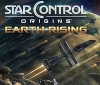 Star Control: Origins to receive 4-part Earth Rising DLC - Free Reinforcements DLC lands today