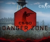 Counter-Strike: Global Offensive is now free to play - Danger Zone Battle Royale mode added