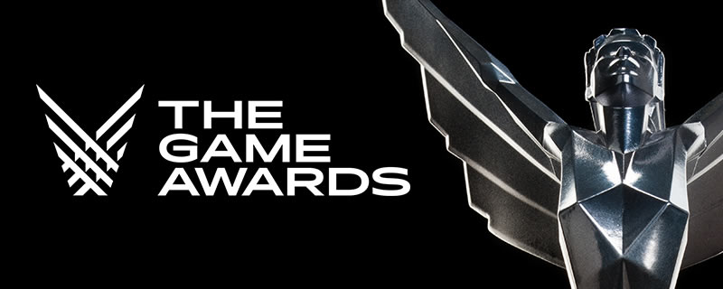 Watch The Video Game Awards 2018 Here