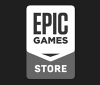 The Epic Games Store Promises a Free Game every Two Weeks