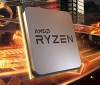 South Korea Sales Agency teases AMD Ryzen 7 3700X and Ryzen 5 3600X 7nm processors