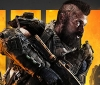 Activision releases cheaper, Zombie-Free Black Ops 4 version