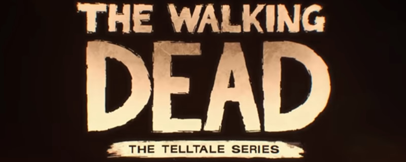 The Walking Dead: The Final Season Episode 3 releases in January