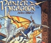 Panzer Dragoon 1 & 2 are getting remade with modern graphics