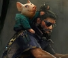 Ubisoft releases Beyond Good & Evil 2 gameplay, showing off co-op, combat and more