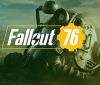 Fallout 76 Receives Massive Update - PC Settings, Performance and Stability Improved
