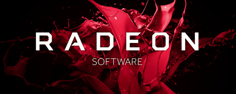 AMD Radeon Software Adrenalin 2019 Edition Details Leak Online