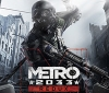 "Metro 2033 film cancelled after scriptwriter attempted to ""Americanize"" the story"