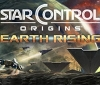 Star Control: Origins' Earth Rising has launched on Steam