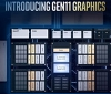 Intel Reveals their Gen11 and Xe Graphics Architectures