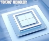 Intel Showcases their FOVEROS 3D Packaging Technology