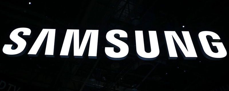 Samsung Galaxy S10 rumoured to offer up to 1TB of storage