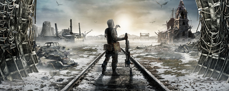 Metro: Exodus will release earlier than expected