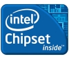 Intel Launches B365 Chipset, Welcome Back 22nm