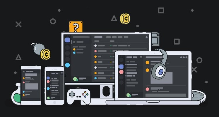 Discord plans to offer 90:10 revenue shares, one-upping Epic Games