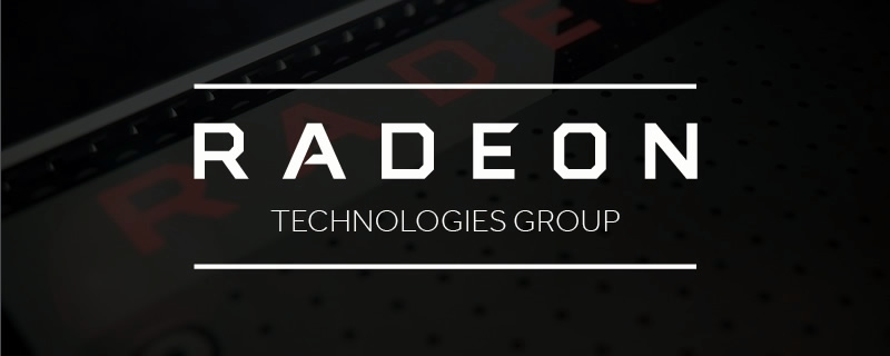 Radeon's General Manager, Mike Rayfield, to Resign from AMD