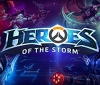 Blizzard winds down Heroes of the Storm's development, axing esports tournament