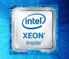 Intel's 28-core Xeon W-3175X listed for £4000