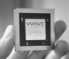 Wave Computing is making the MIPS ISA Open Source