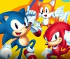 Humble releases their Sonic The Hedgehog Bundle