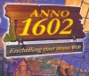 Anno 1602 is currently available for free on Uplay