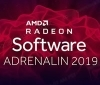 AMD releases their bug fixing Radeon Software 18.12.3 driver