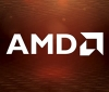 AMD to join the NASDAQ-100 Index