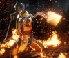 Mortal Kombat 11 PC System Requirements Announced