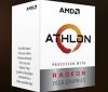 AMD Launches their Athlon 220GE and 240GE Processors
