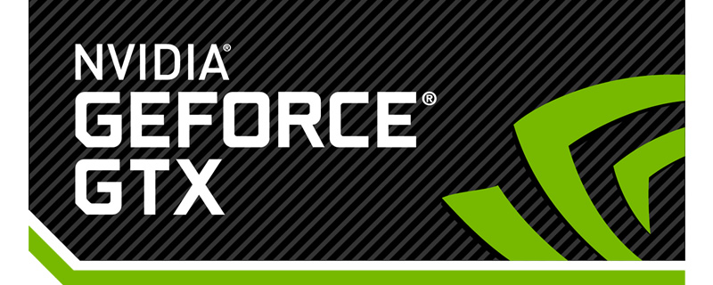 Nvidia is reportedly working on a GTX 1660 Ti/GTX 1160