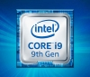 "Intel ""KF"" and ""F"" series processors listed at retailers"