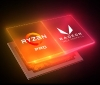 AMD is rumoured to launch Ryzen 3000 series APUs at CES