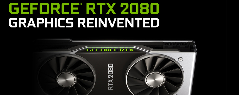 Nvidia's RYX 2060 could release with six variants