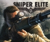Sniper Elite V2 Remastered leaked by Classification Board