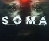 SOMA is currently free on GOG