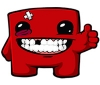Super Meat Boy is now available for free on the Epic Games Store