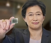 "Lisa Su confirms ""next-generation"" product announcements at CES Keynote"