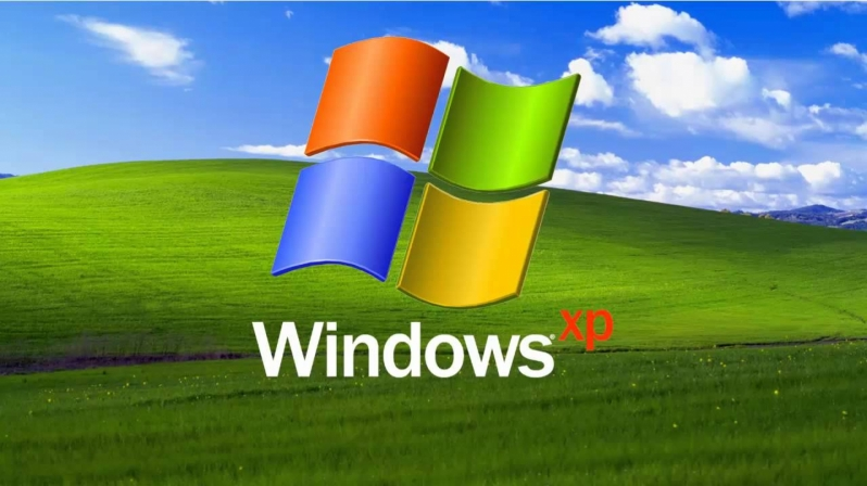 Steam has dropped support for Windows XP and Vista