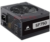 Corsair SF750W SFX 80+ Platinum PSU Spotted